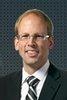 Rechtsanwalt Dr. Michael Schulte