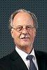 Rechtsanwalt Dr. Hans-Peter Altrogge