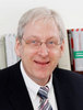 Rechtsanwalt Kai Uwe Ritter