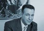 Rechtsanwalt Sönke Tetting