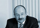 Rechtsanwalt Michael Burger