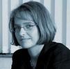 Rechtsanwältin Sabine Jung