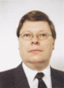 Rechtsanwalt Notar Clemens Spiegelberg