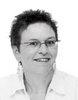 Rechtsanwältin Dorothee Renk