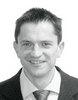 Rechtsanwalt Andreas Fischer