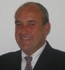 Rechtsanwalt Jürgen Drahonovsky