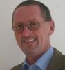 Rechtsanwalt Siegfried Wiesböck