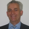 Rechtsanwalt Ralf Roth