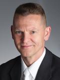 Rechtsanwalt Dr. Achim Schaub