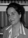 Rechtsanwältin Dr. Birgit Scheja