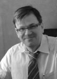 Rechtsanwalt Dr. Michael Görke