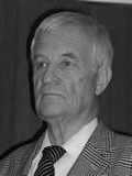 Rechtsanwalt Klaus Wüst