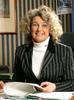 Rechtsanwältin Sigrid Hartmann