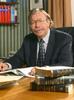 Rechtsanwalt Dr. Ulrich Hartmann