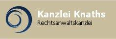 Rechtsanwältin Tatjana Knaths