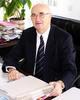 Rechtsanwalt Dr. Dietrich Lenke