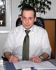 Rechtsanwalt Jan Grote (angestellter Rechtsanwalt)