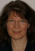 Rechtsanwältin Gudrun Schackmar