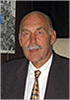 Rechtsanwalt Udo Wegermann