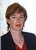 Rechtsanwältin Jutta Neusius-Kruse