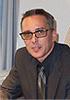Rechtsanwalt Michael Nowak