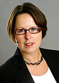 Rechtsanwältin Elena Jeuschede