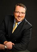Rechtsanwalt Dr. jur. Kai T. Boin