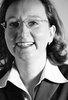 Rechtsanwältin Christiane Fuchs-Pagel