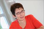 Rechtsanwältin Karin Meyer-Weber