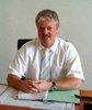 Rechtsanwalt Dr. Reinhard Schübel