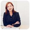 Rechtsanwältin Bettina Diedrich