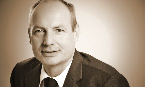 Rechtsanwalt Andreas Kulle