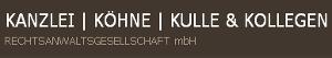 Rechtsanwalt Klaus Michael Köhne
