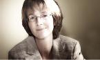 Rechtsanwältin Sylvia Holland