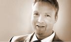 Rechtsanwalt Tomas Hacker