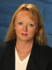 Rechtsanwältin Barbara C. Weber
