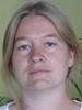 Rechtsanwältin Antje Günther