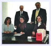 von Bassewitz, Grüneberg, Gerlach & Collegen