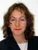 Rechtsanwältin Eva Sondermann
