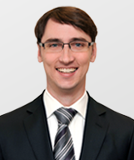Rechtsanwalt Alexander Kiefer