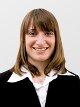 Rechtsanwältin Marlene Brauer-Andernach