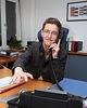 Rechtsanwältin Regina Kühn