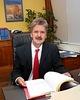 Rechtsanwalt Gerd Leininger