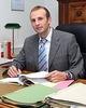 Rechtsanwalt Elmar Buschbacher