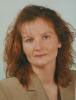 Rechtsanwältin Claudia Eschenbacher-Joseph