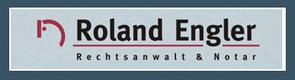 Rechtsanwalt Roland Engler