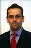 Rechtsanwalt Oliver Bittmann