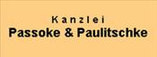 Volker Passoke & Remo Paulitschke