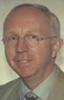 Rechtsanwalt Rolf Tassius