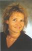 Rechtsanwältin Carola Damm